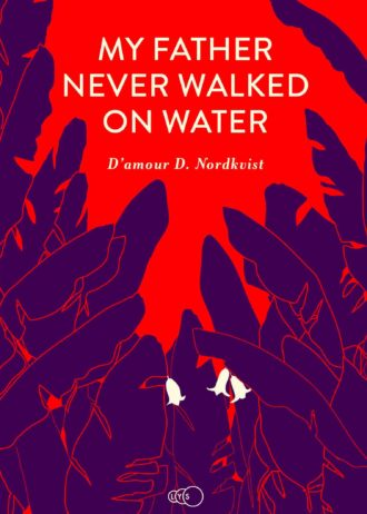 FATHER-NEVER-WALKED-COVER-FINAL-20191017